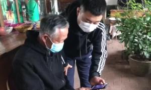 刁玉宏:喊出防控最强音